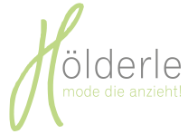 Mode Hölderle